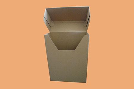 архивная коробка #012