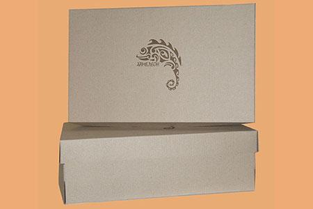 коробки для обуви #006