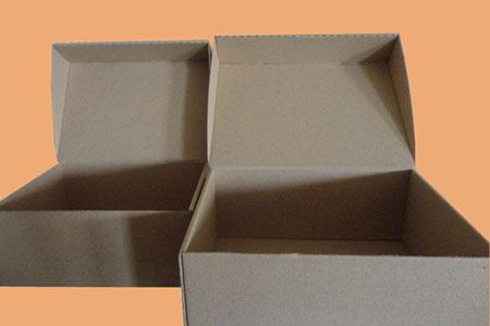 коробки для обуви #008