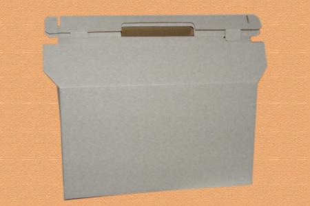 самосборные коробки #008