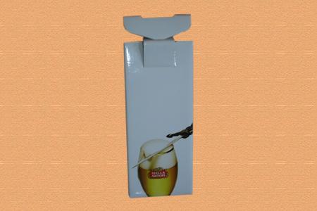 самосборные коробки #010