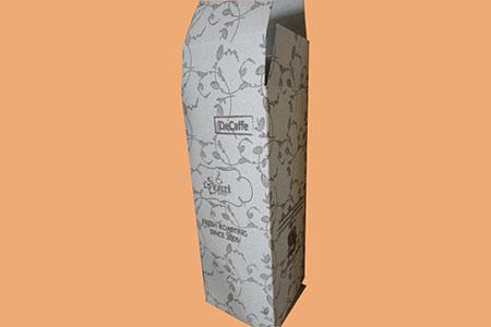 самосборные коробки #026