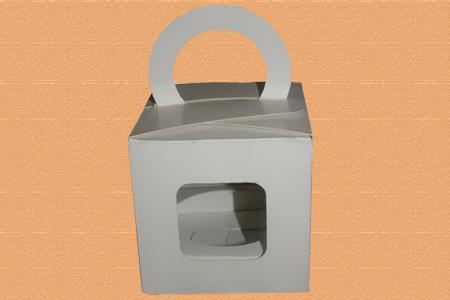 коробки для тортов #017