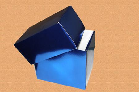 Подарочная упаковка #002
