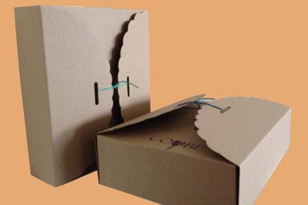 подарочная упаковка #013