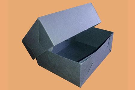 подарочная упаковка #015
