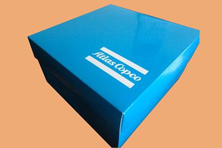 подарочная упаковка #019