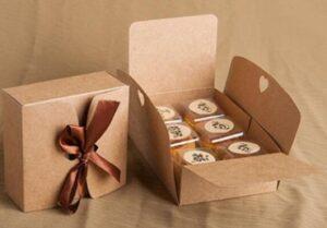 Упаковка коробки подарочные купить ткань для паруса