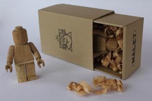 коробки для игрушек купить